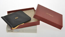Dupont banknote & credit card holder 57708 new pristine in box