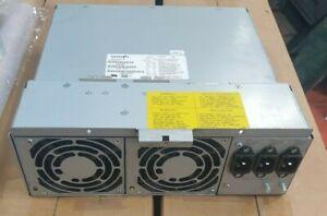 Artesyn 22911900 HP 0950-3470 INPUT POWER CONVERTER  (BR2.2)