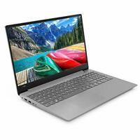 """Lenovo ideapad 15.6"""" Intel Quad i7-8550U 4.0GHz 16GB Optane 1TB HDD Webcam- Grey"""