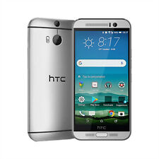 HTC One M9+ M9 Plus Android Smart Mobile Phone 32GB Silver Gold SIM FREE Unlock