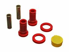 For 1978-1988 Toyota Cressida Control Arm Bushing Kit Front Lower Energy 85461XY