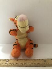 Winnie The Pooh Musical Mobile Tigger Replacement Toy, Pre-owned