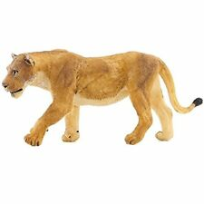 Papo A050028 - Lioness