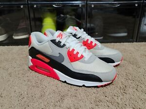Nike Air max 90 Infrared *2015 Release* 7/10
