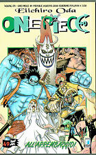 One Piece n.49 ed.Star Comics NUOVO **