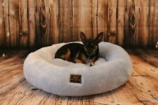 2 in 1 High Quality Nesting Dog Beds