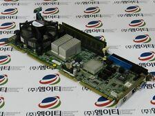 AdLINK/CPU Board/nuPro-E320LV 51-41804-0A20