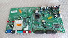 "Proline LD2640HD de 26"" TV Principal AV PCB Board 17MB22-2-326938"