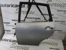 5P8833055 PORTA POSTERIORE SINISTRA SEAT ALTEA XL 1.6 77KW 5M 5P (2010) RICAMBIO