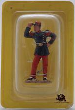 Figurine Hachette Légion Etrangère Légionnaire Caporal de LE 1875 Lead Soldier