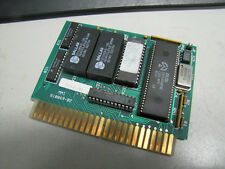 MARATHON MONITORS MMI UNIPRO CIRCUIT BOARD CARD 810069-02 81006902