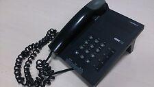 Telefono Analogico Promelit Telefoni Fissi STILE 400 BCA