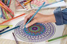 Prismacolor 132 Premier Colouring Pencils