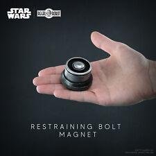 REGAL ROBOT Restraining Bolt Magnet STAR WARS New Sealed SW407