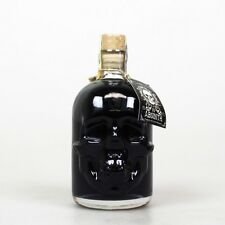 A gift certificate for Absinth Hills Suicide Black 0.5L 70% | thujon 35