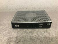 HP T5335z Thin Client 650361-001 Quick Ship