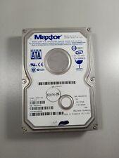 MAXTOR SABRE USB DEVICE WINDOWS XP DRIVER DOWNLOAD