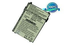 NEW Battery for Unitech HT630 HT650 PT630 1400-202501G Li-ion UK Stock