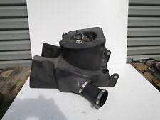 AIRBOX /AIR INTAKE   BMW R1150R ROCKSTER  11/2003 TWINSPARK PART 13711341527