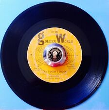 *PAT LEWIS* LET'S GO TOGETHER *SHAKE IT LOOSE *NORTHERN SOUL WIGAN CASINO R&B