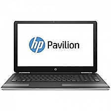 HP Pavilion 15-AU123CL Touch 7th Gen i5 12GB Ram 1TB Hdd Win10 1Year Warranty