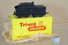 TRIANG T592 TT GAUGE TENDER ONLY for SNCF 4-6-2 CONTINENTAL AL S16 LOCO 1401 na
