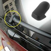 ABS Rear Wiper Arm Hatch Release Switch Cap for Porsche Cayenne 2002-2010 UK