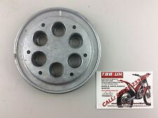 1993 GAS GAS CONTACT T25 CLUTCH PRESSURE PLATE