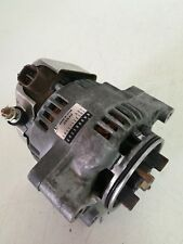 8A0081387 Alternatore generatore MV AGUSTA BRUTALE 989 1078  F4 1000 S R 312 R