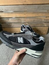 New Balance X Slam Jam 991 Mens Size 12.5 Trusted Seller ✅