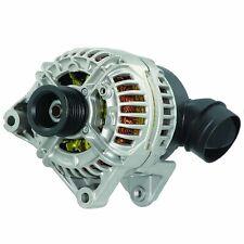 Alternator ACDelco Pro 335-1253