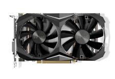 ZOTAC GeForce® GTX 1080 Ti Mini Graphics Card (Refurbished)