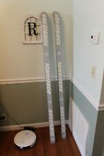 """Rossignol STS 72"""" Skis (used)"""