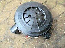 Opel Kadett E Astra F Vectra a filtro de aire aire filtro recuadro 834051 9032 4788 nuevo
