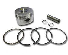 110cc Piston Kit (52.4mm) - Fits 110cc COOLSTER ATV QUAD 3050A 3050AX 3050B