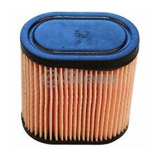 Air Filter Tecumseh 36905, 740083A Partner PR1011007 Craftsman 33331  ^(100-812)