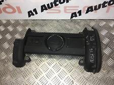 SEAT Ibiza 09-14 1.6 Cubierta del motor de gasolina BTS 03C103925AP