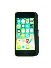 iPhone 5C Original 16Gb