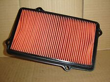 AIR FILTER A13576 1985-89 ACU*RA INTEGRA HON*DA CIVIC A13576 3576