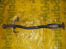 Hyundai Getz  B.j.2002-2006  1,1L 46kW Auspuff Flexrohr