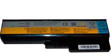 IBM Lenovo Battery Akku B450 B460 B550 3000 N500 G450 42T4725 42T4726 42T4730
