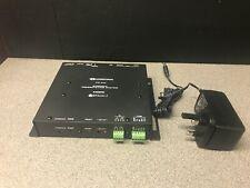 Crestron AM-200 AirMedia® Presentation System 200