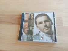 Thomas Anders - Different - Musik CD Album
