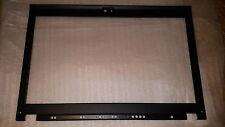 "IBM BEZEL LCD X220 X220i x 230 X230i 12,5"" (31,75cm) - FRU 04w1404"