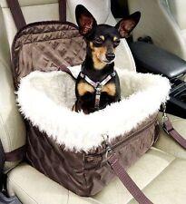 Auto Hundetasche Autositz Hunde Welpen Transporttasche Hund  Tiere Tragetasche
