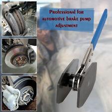 EG_ Car Ratchet Brake Piston Caliper Wrench Spreader Hand Tool Repair Accessorie
