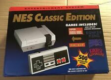 New Super SNES HD Classic Edition Mini Console Brand New In Stock Entertainment✅