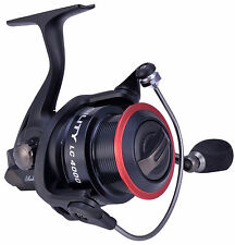 Shakespeare Agility 2 LC Long Cast 4000, 7000, 8000 Spinning Sea Fishing Reels