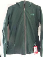 The North Face W New Triclimate womens sample jacket coat Size M NEW+TAGS