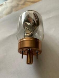 SYLVANIA Projector Bulb DFC DFN Projection Lamp 150 W 120 V